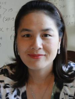 Tutor-in-allen-jane-x-offers-biology-lessons-geometry-lessons-and-elementary-math-le-372267c3f5e5-normal