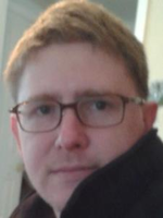 Tutor-in-cincinnati-kevin-m-offers-english-lessons-and-chinese-lessons-3d39f41fcd64-normal