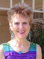 Tutor-in-jacksonville-kelly-h-offers-american-history-lessons-vocabulary-lessons-grammar-le-ecaa1fdaa7d6-normal