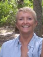 Tutor-in-new-smyrna-beach-doreen-b-offers-special-needs-lessons-and-dyslexia-lessons-37f6bcad9f5f-normal