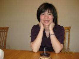 Tutor-in-pittsburgh-juliawati-w-offers-chinese-lessons-1af6adde9721-normal