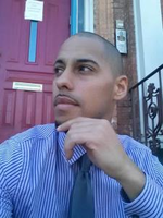 Tutor-in-hasbrouck-heights-michael-a-offers-vocabulary-lessons-grammar-lessons-reading-lessons-692d519657e9-normal