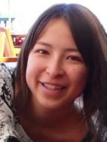 Tutor-in-glendale-naomi-k-offers-english-lessons-and-japanese-lessons-373e6e5356bd-normal