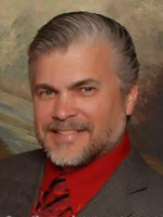 Tutor-in-grand-prairie-randy-o-offers-geometry-lessons-and-elementary-math-lessons-6cf2e434a32d-normal