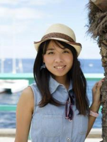 Tutor-in-phoenix-yui-k-offers-japanese-lessons-70eb19617eb9-normal