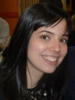 Tutor-in-lyndhurst-caroline-o-offers-spanish-lessons-writing-lessons-and-english-lessons-ca268b049b98-normal