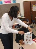 Tutor-in-arlington-joi-a-offers-reading-lessons-elementary-k-6th-lessons-special-needs-71c4bb1e66a9-normal