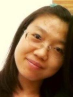 Tutor-in-boston-shengzhao-c-offers-chinese-lessons-22318b16f8a1-normal
