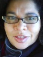 Tutor-in-raleigh-robin-s-offers-vocabulary-lessons-grammar-lessons-geometry-lessons-r-52ef0c564a24-normal