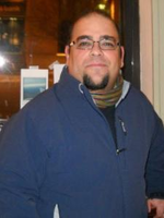 Tutor-in-saint-louis-carlos-z-offers-american-history-lessons-spanish-lessons-writing-less-e7a774dc683e-normal