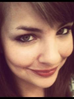 Tutor-in-cincinnati-samantha-b-offers-vocabulary-lessons-grammar-lessons-reading-lessons-c42dceb8ee10-normal