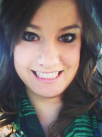 Tutor-in-denver-carly-m-offers-vocabulary-lessons-spanish-lessons-and-writing-lessons-d83798b18558-normal