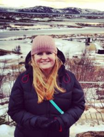 Tutor-in-lynnwood-amanda-f-offers-vocabulary-lessons-reading-lessons-writing-lessons-e-24e23f66cb37-normal