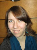 Tutor-in-east-greenville-stephanie-k-offers-vocabulary-lessons-grammar-lessons-reading-lessons-1ba8d73fde69-normal