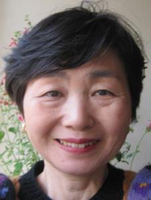 Tutor-in-portland-noriko-y-offers-japanese-lessons-90d584456154-normal
