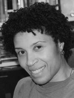 Tutor-in-reynoldsburg-camille-w-offers-vocabulary-lessons-grammar-lessons-reading-lessons-6c218198463a-normal