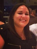 Tutor-in-livonia-rosemary-c-offers-vocabulary-lessons-reading-lessons-writing-lessons-8d71d8e95518-normal