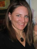 Tutor-in-denver-amanda-b-offers-vocabulary-lessons-grammar-lessons-reading-lessons-w-aaaf527a9218-normal