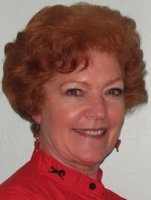 Tutor-in-charlotte-marylynne-w-offers-vocabulary-lessons-grammar-lessons-reading-lessons-7d7d0c53a7fb-normal