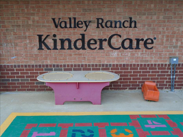 Preschool-in-irving-valley-ranch-kindercare-04476d0ca267-normal