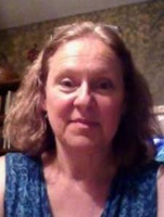 Tutor-in-highland-debra-w-offers-vocabulary-lessons-grammar-lessons-english-lessons-el-0d374751f457-normal