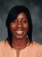 Tutor-in-jacksonville-derica-b-offers-biology-lessons-ad4a1624ff10-normal