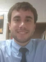 Tutor-in-macomb-daniel-v-offers-american-history-lessons-geometry-lessons-geography-l-711ab1f9e5cc-normal