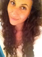 Tutor-in-boston-rayane-b-offers-french-lessons-spanish-lessons-english-lessons-and-e-bf0325cbe143-normal
