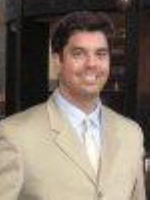 Tutor-in-glendale-ernesto-c-offers-american-history-lessons-vocabulary-lessons-grammar-bcf0204aa0cc-normal