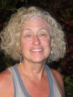 Tutor-in-bushkill-barbara-w-offers-vocabulary-lessons-grammar-lessons-geometry-lessons-f44883622937-normal
