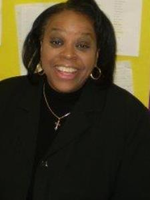 Tutor-in-southfield-judith-g-offers-geometry-lessons-453e3afedc0c-normal