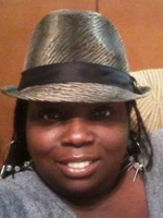 Tutor-in-pflugerville-aisha-h-offers-vocabulary-lessons-grammar-lessons-reading-lessons-wr-3708764e1e6b-normal