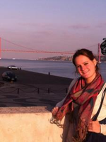 Tutor-in-san-diego-rebecca-l-offers-american-history-lessons-biology-lessons-chemistry-l-bc40d92fa3ff-normal