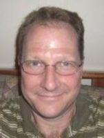 Tutor-in-west-chester-michael-s-offers-vocabulary-lessons-grammar-lessons-and-writing-lessons-3edcf5dde705-normal