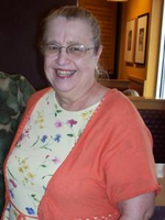 Tutor-in-indianapolis-patricia-r-offers-vocabulary-lessons-grammar-lessons-reading-lessons-46f05276be85-normal
