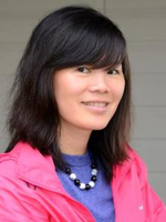 Tutor-in-fox-river-grove-xiaoyan-t-offers-chinese-lessons-09e204398dd8-normal