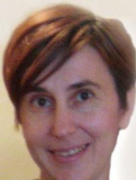 Tutor-in-new-york-olga-k-offers-russian-lessons-f714d14e18eb-normal