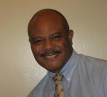 Tutor-in-detroit-reggie-f-offers-grammar-lessons-and-english-lessons-ef843efd1f90-normal