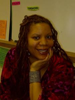 Tutor-in-desoto-tiffany-m-offers-vocabulary-lessons-reading-lessons-writing-lessons-4922206c7212-normal