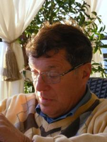 Tutor-in-milwaukee-larry-s-offers-american-history-lessons-grammar-lessons-reading-lesso-e6f10570397e-normal