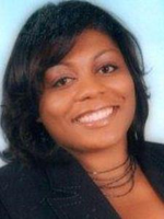 Tutor-in-charlotte-april-i-offers-vocabulary-lessons-grammar-lessons-reading-lessons-wr-164d1c7f278e-normal