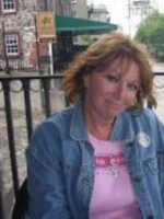 Tutor-in-mckinney-sally-l-offers-biology-lessons-and-chemistry-lessons-652ba93a4258-normal