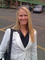 Tutor-in-portland-kimber-s-offers-biology-lessons-vocabulary-lessons-grammar-lessons-r-a3ec867ec8e8-normal