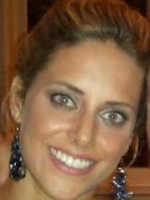 Tutor-in-charlotte-erin-m-offers-elementary-math-lessons-and-elementary-k-6th-lessons-241f5832d76e-normal