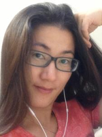 Tutor-in-cockeysville-judy-s-offers-grammar-lessons-elementary-math-lessons-and-chinese-les-a2cedef3988a-normal