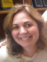 Tutor-in-buffalo-grove-debbie-s-offers-reading-lessons-41b14266732d-normal