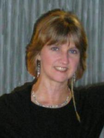 Tutor-in-minneapolis-carol-o-offers-american-history-lessons-vocabulary-lessons-grammar-le-f8eb56707eec-normal