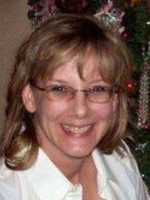 Tutor-in-rockwall-susan-d-offers-vocabulary-lessons-grammar-lessons-reading-lessons-en-6a87c1a353dd-normal