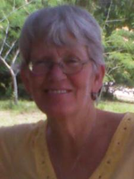 Tutor-in-belleview-mary-g-offers-vocabulary-lessons-grammar-lessons-writing-lessons-and-a4107c53301b-normal