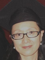 Tutor-in-denver-cathy-l-offers-grammar-lessons-english-lessons-and-chinese-lessons-82b7834c61e2-normal